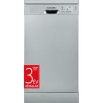 Navon DSL 45 l mosogatógép-electrics